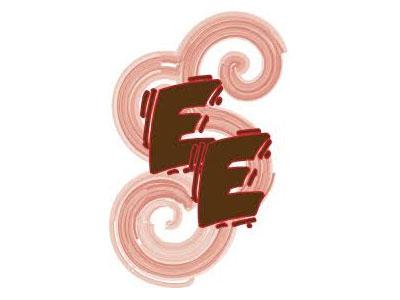 Espresso Ect. Logo