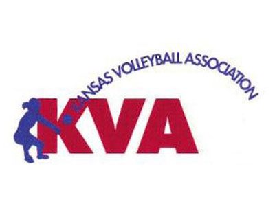 Kansas Volleyball Association