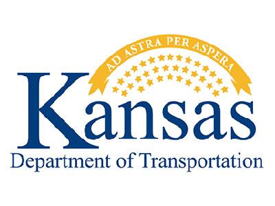 Kansas Department of Transportation