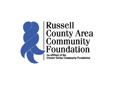 Russell County Area Community Foundation