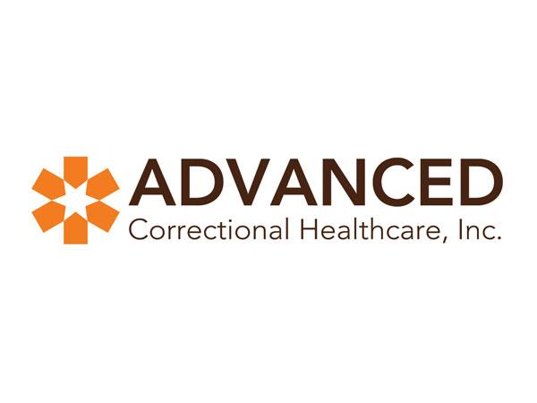 Advanced Correctional Healthcare