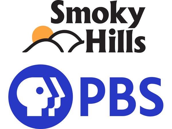 Smoky Hills PBS