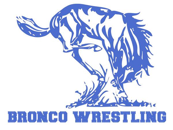 RHS Wrestling