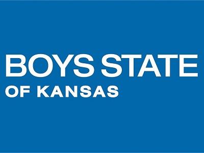 Boys State of Kansas