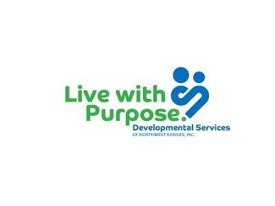 Developmental Services of Northwest Kansas