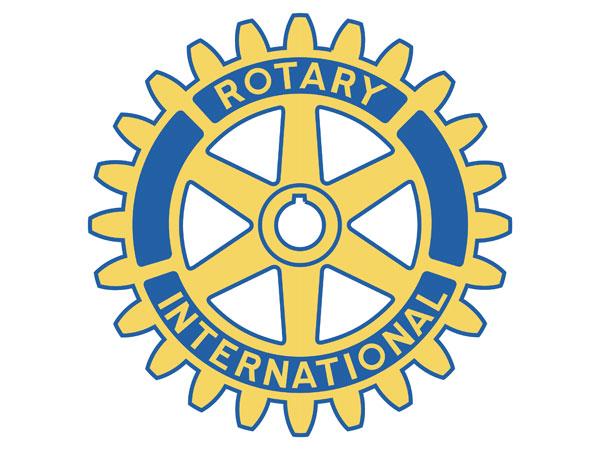 Rotary International Logo