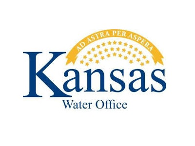 Kansas Water Office