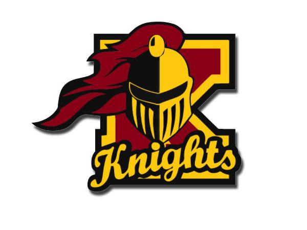 Victoria Knights