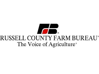 Russell County Farm Bureau