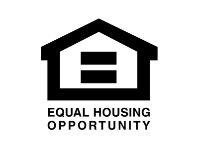 Russell Housing Authority