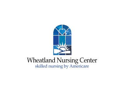 Wheatland Nursing Center