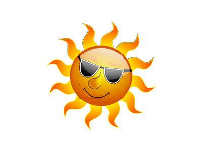 KRSL Summer of Fun