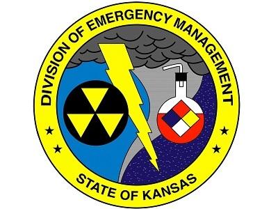Kansas Division of Emergency Management