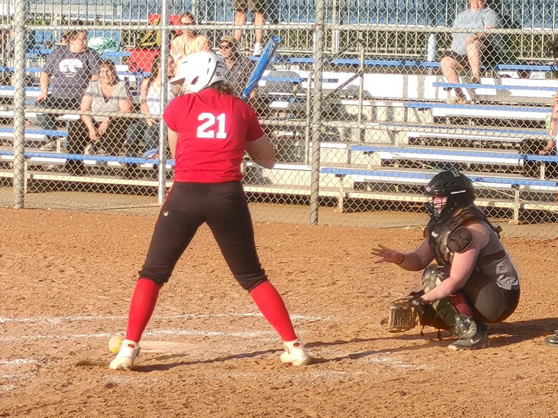 The 2021 RRC Summer youth softball and baseball seasons got underway on Thursday, June 3 at the Memorial Park Complex in Russell.