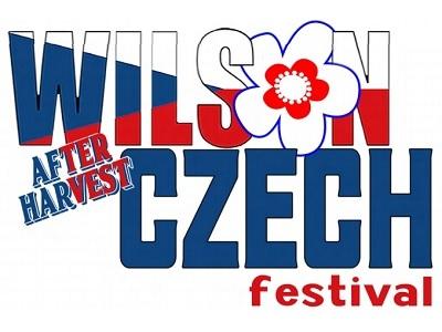 Wilson After Harvest Czech Festival