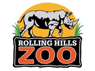 Rolling Hills Zoo