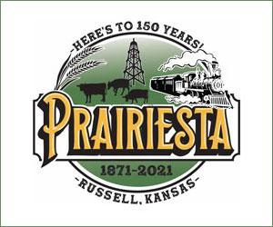Prairiesta 2021 Sidebar