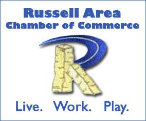 Russell Chamber Sidebar