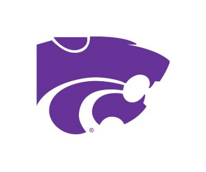 K-State Wildcats